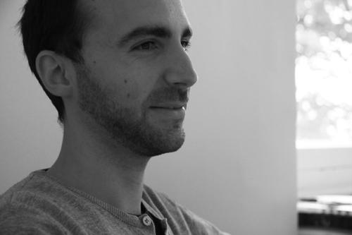 studiogardoni_Romain_NERVI_equipe