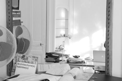 studiogardoni_bureau_rue_dusquenne
