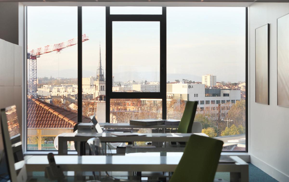 bureaux_utiade_villefranche_H&O_intérieur