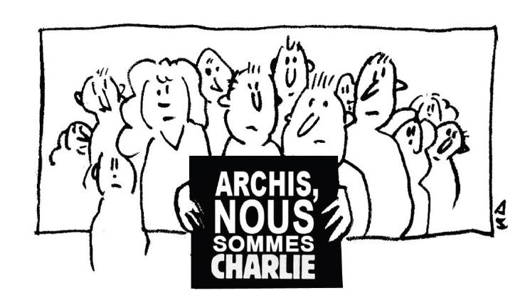 archi_charlie