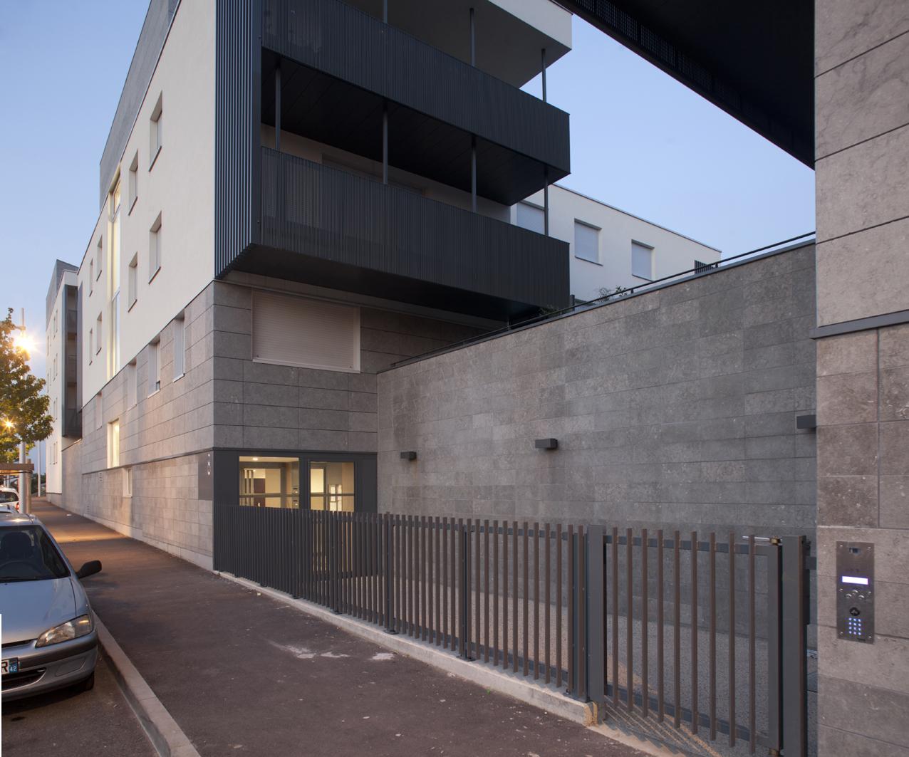 STUDIOGARDONI_HALL_RIVE DE GIER