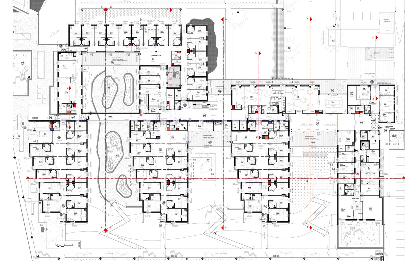 110921_PRO ind 3 plans v2011
