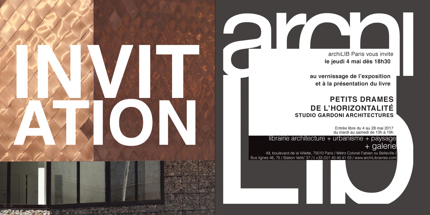 Invitation_Gardoni light
