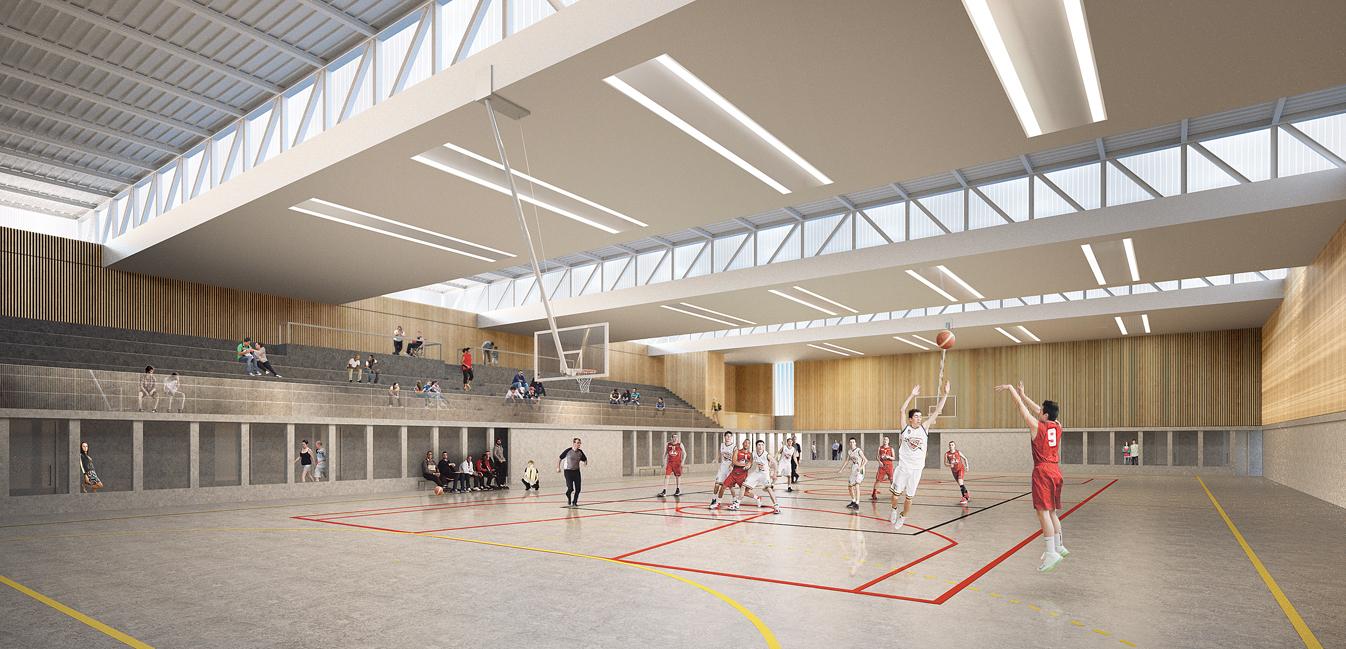 studiogardoni_valence_complex sportif_int