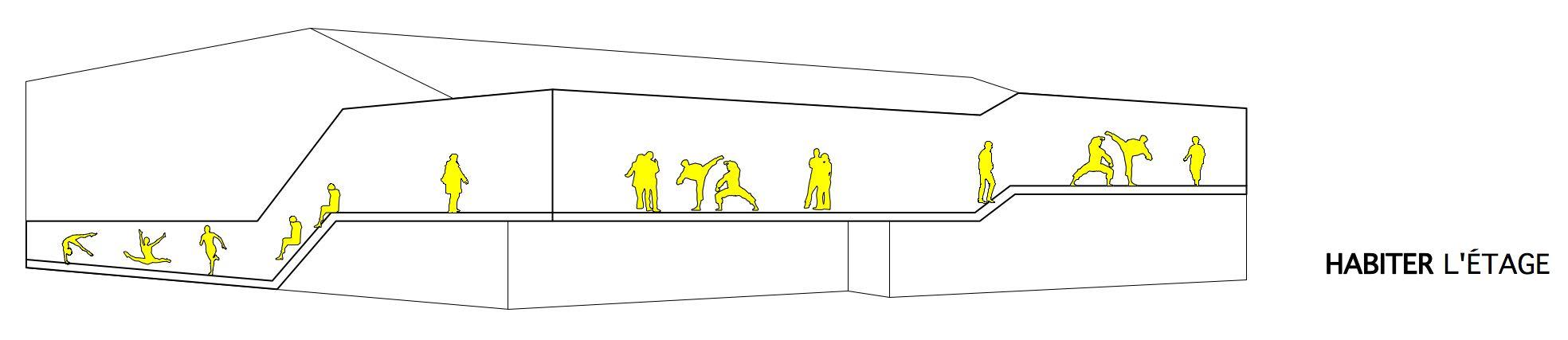 3_Etage