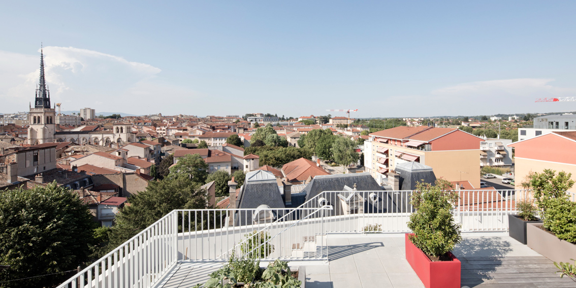 AZOTEA_studiogardoni rooftop1